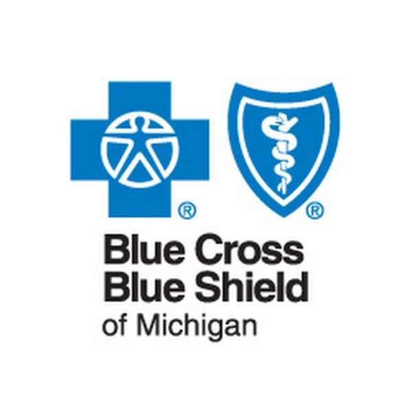 Blue Cross Blue Shield ICD 10 Tip Sheet for Podiatrists