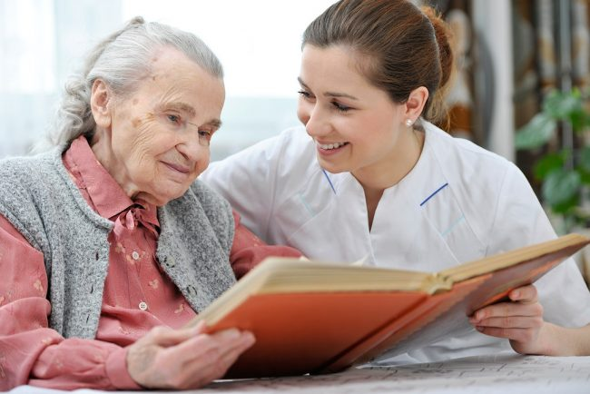 How a Podiatrist can maximize billing an I and D in a Nursing Home.