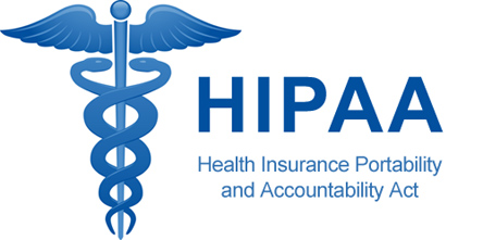 How do I make sure my Podiatrist's office is HIPPA compliant?