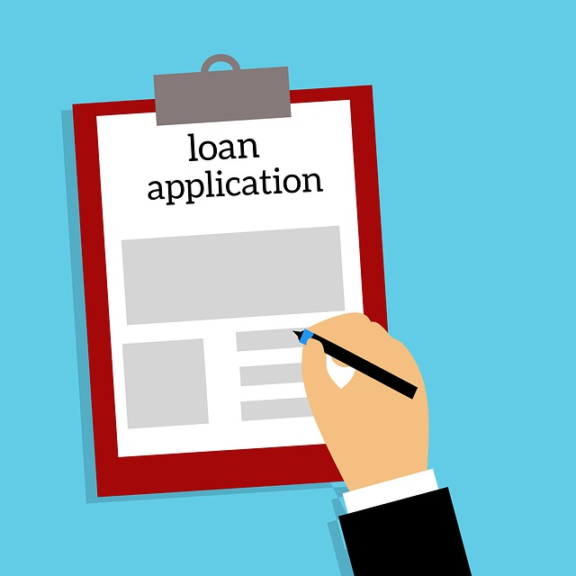Where can a Podiatry practice get a small business loan?