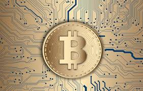 Where can Podiatrists learn about Cryptocurrency and Bitcoin?