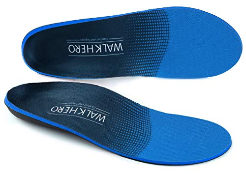 How to get orthotics covered by insurance