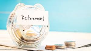 What is the best type of retirement account for Podiatrists?