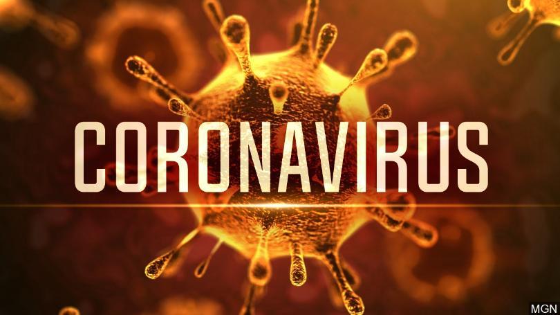 Four Ways a Podiatry Practice can Survive a Coronavirus Shutdown