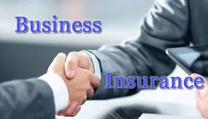 Can Business Insurance be used to cover Podiatrist losses due to the Coronavirus?
