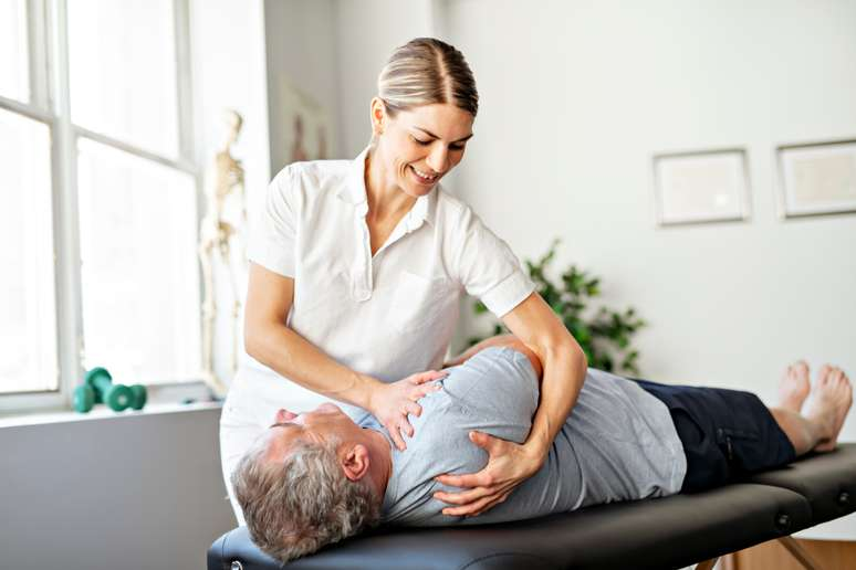 Where can Chiropractors get loans if rejected from PPP due to COVID