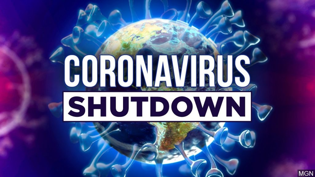 How Podiatry Practices can deal with Coronavirus Shutdown