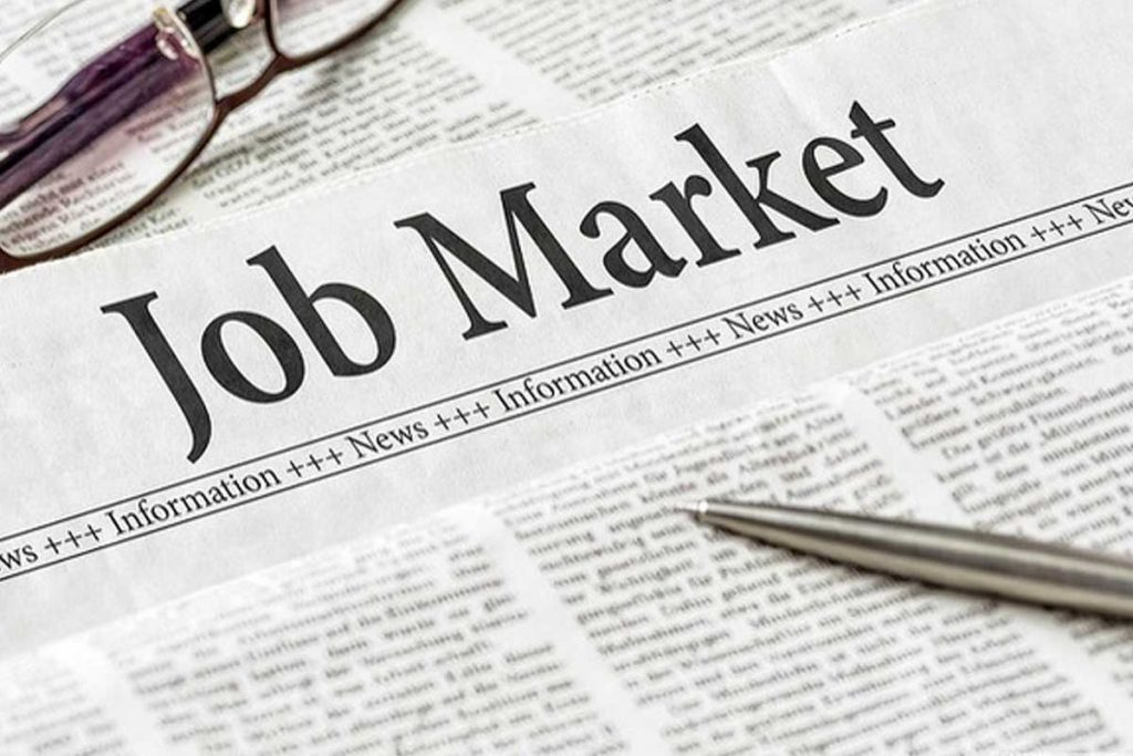 Did COVID-19 kill the Podiatry Job Market? Where are the jobs?