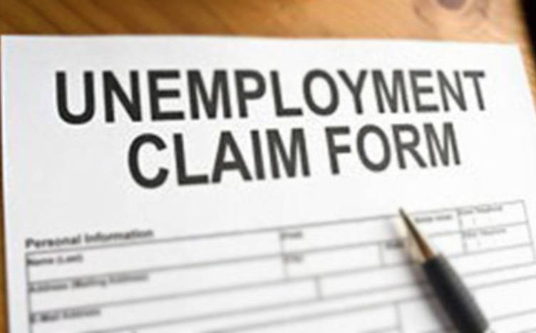 Can Podiatrists file for Unemployment during COVID?