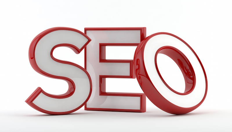 Introductory lecture to Podiatrist about SEO